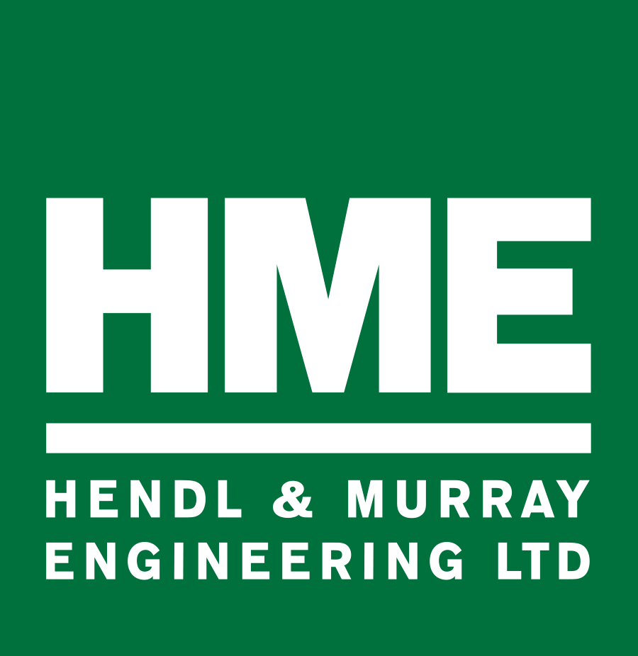 Hendl & Murray Engineering