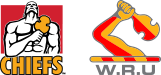 Chiefs & Waikato Rugby Union